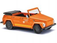Busch 52716 Volkswagen 181 THW Katastrophenschutz