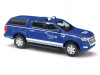 Busch 52816 Ford Ranger THW