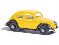 Busch 52910 Volkswagen Brouk Post Schweiz