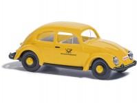 Busch 52960 Volkswagen Brouk Deutsche Post