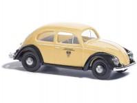 Busch 52961 Volkswagen Brouk Post Östereich