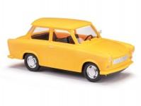Busch 53100 Trabant P601 oranžový