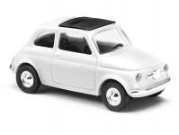 Busch 60208 Fiat 500