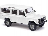 Busch 60209 Land Rover Defender