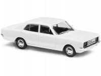 Busch 60213 Opel Record