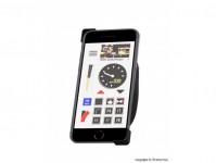 Viessmann 5321 SmartMaus (bez tabletu nebo telefonu)