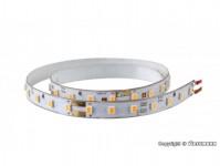 Viessmann 5086 LED páska šířě 8 mm teplé bílé světlo