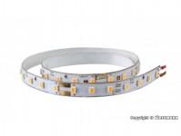 Viessmann 5087 LED páska šířě 2,3 mm teplé bílé světlo