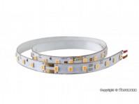 Viessmann 5088 LED páska šířě 8 mm bílé světlo