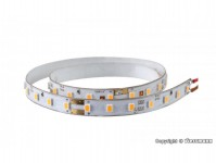 Viessmann 5089 LED páska šířě 2,3 mm bílé světlo