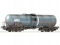 Roco 75980 kotlový vůz GATX V-VI.epocha