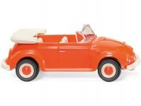 Wiking 80209 VW Brouk Cabrio 100 Jahre Sieper