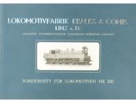 Literatura krausskatv Katalog Krauss Linec - vázaný