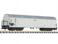 Liliput L265650 chladírenský vůz TThs Berlin 4009 DB III.epocha