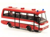 Sádlo 870507 SOR LC 7,5 hasiči H0