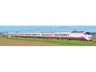 A.C.M.E. 70091 vysokorychlostní vlak Frecciabianca FS VI.epocha