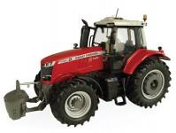 Universal Hobbies UH5304 Massey Ferguson 7726S