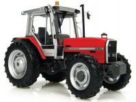 Universal Hobbies UH2920 Massey Ferguson 3080