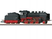 Märklin 81874 základní sada s osobním historickým vlakem