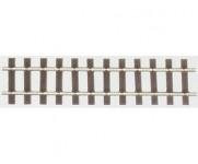 Peco sl-1400 kolej flexi dřevěné pražce, délka 914 mm H0m