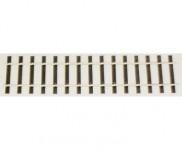 Peco sl-700fb kolej flexi NS dřevěné pražce, délka 914 mm 0