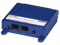 8131001 DIMAX bezdrátový přijímač 2,4 GHz