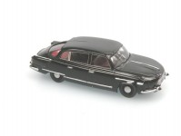 V&V 1911 Tatra T603-1 T1 1956 černá