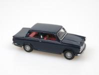 V&V 1643 Ford Cortina Mk.I 1964 modrý H0