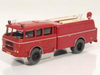 Sádlo 870212 Škoda 706 CAS 16 červená H0