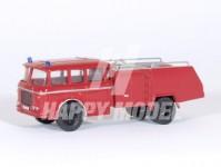 Sádlo 870228 Škoda 706 ULF H0