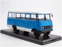 Herpa 83MP0145 autobus TS-3965