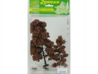 Jordan 2B buk lesní 2ks 18 / 11 cm