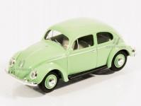 Busch 52900 VW Brouk s děleným oknem zelený