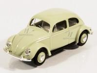 Busch 52952 VW Brouk s oválným oknem zelenýün