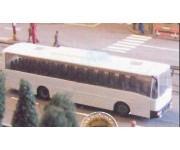 SDV 152 Karosa LC-936 dálkový autobus - Doprodej H0