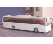 SDV 203 Karosa C-936E dálkový autobus H0