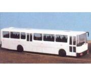 SDV 223 Karosa C-954 linkový autobus H0