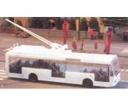 SDV 230 Škoda 21Tr trolejbus H0