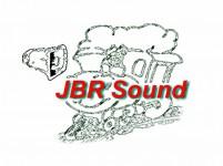 Happy Model 999 zvukový projekt Jacek