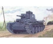 SDV 87006 PzKpfw 38 Ausf. A H0