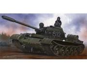 SDV 87025 střední tank T-55A H0