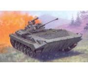 SDV 87040 BMP-2 H0