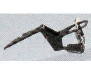 Tillig 08823-ks spřáhlo krátké TT