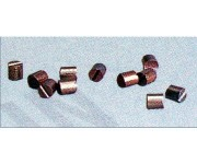 uhlík kulatý průměr 2,5mm