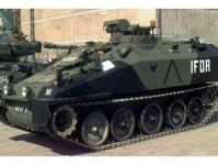 Trident 87127 FV 103 Spartan H0