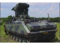 YPR-765A1 PRAT