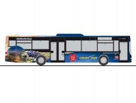 Rietze 73922 MAN Lions City Ü  2015 Südbadenbus - Europa-Park
