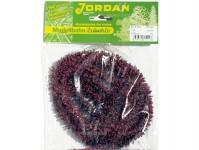 Jordan 11A2 živý plot růžový N dl. 100cm