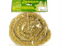 Jordan 13A3 živý plot žlutý dl.100cm