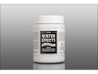 Model Scene VL26.201 Vallejo Water Texture 200 ml
